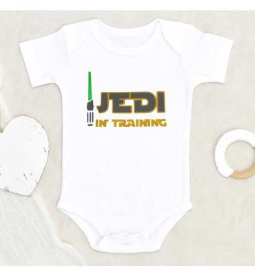 BODY personalizado Jedi