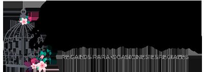 logo_el-jardin-de-nana-horizontal 400.pn
